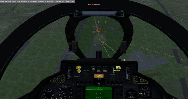 Un F14 en méditerranée ? Fgfs-s10