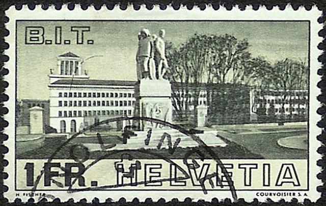 SBK 214 (Mi 324)  Thomasdenkmal 214_2_10