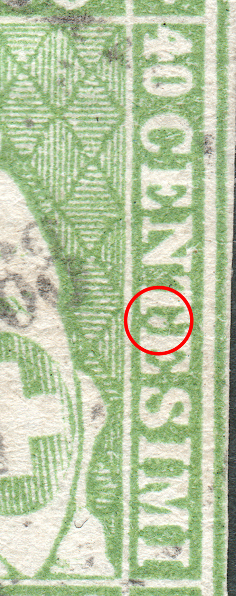 SBK 26B4, Strubel 40 Rappen, olivgrün 26b4a_10