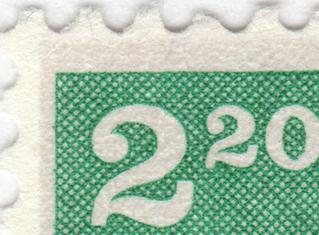 SBK 425 (Mi. 802), Obertor, Liestal 425_1_10