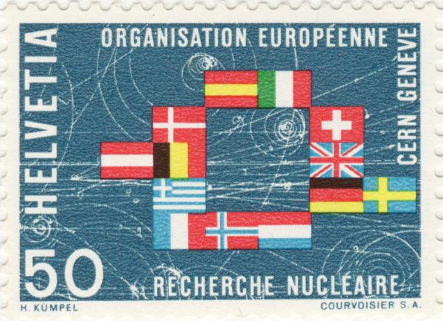 SBK 441 (Mi.835), CERN, Genf 441_2_10