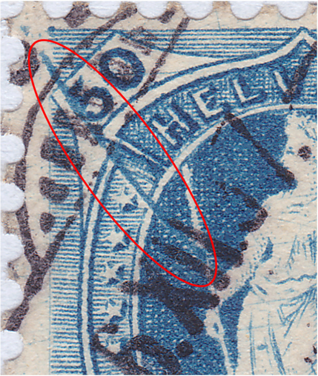 SBK 70D, Stehende Helvetia 50 Rp 70d_2_28