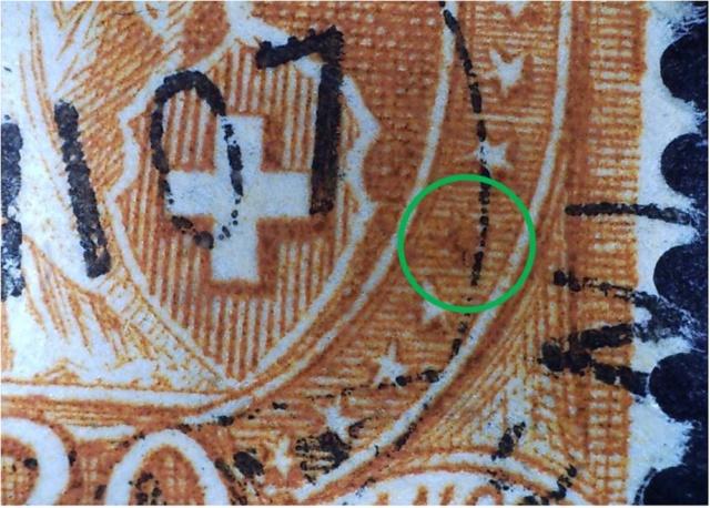 SBK 86A Stehende Helvetia 20Rp 86aa_211