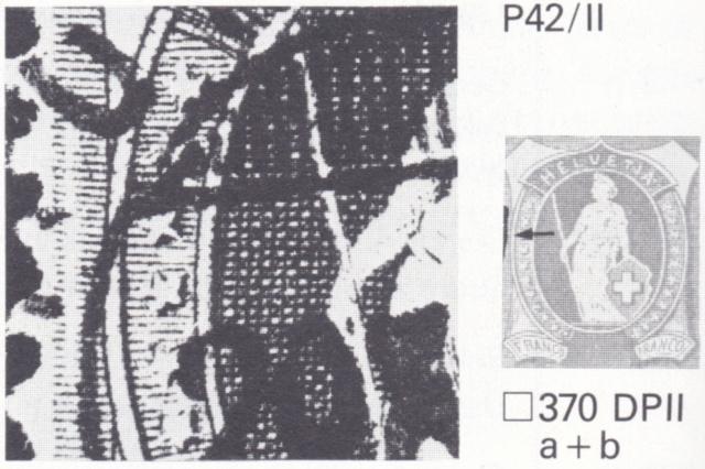 SBK 90C, Stehende Helvetia, 50 Rappen 90c_2_12