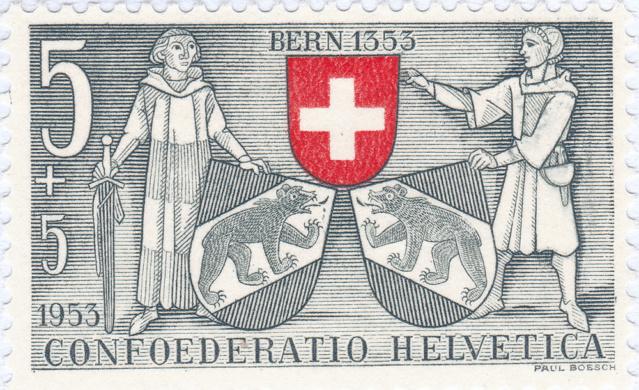 SBK B61, Bern B61_2_10