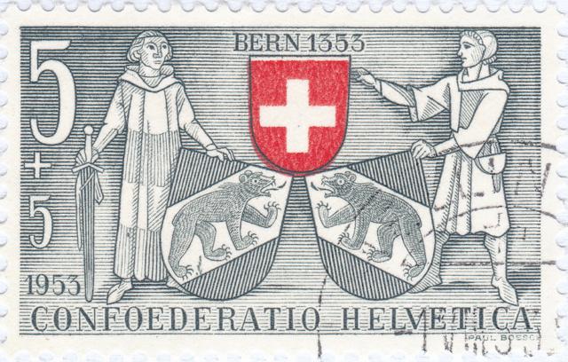 SBK B61, Bern B61_2_12