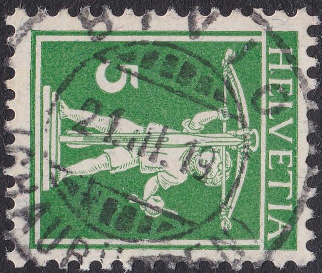 Bivio GR - 189 Einwohner Bivio10