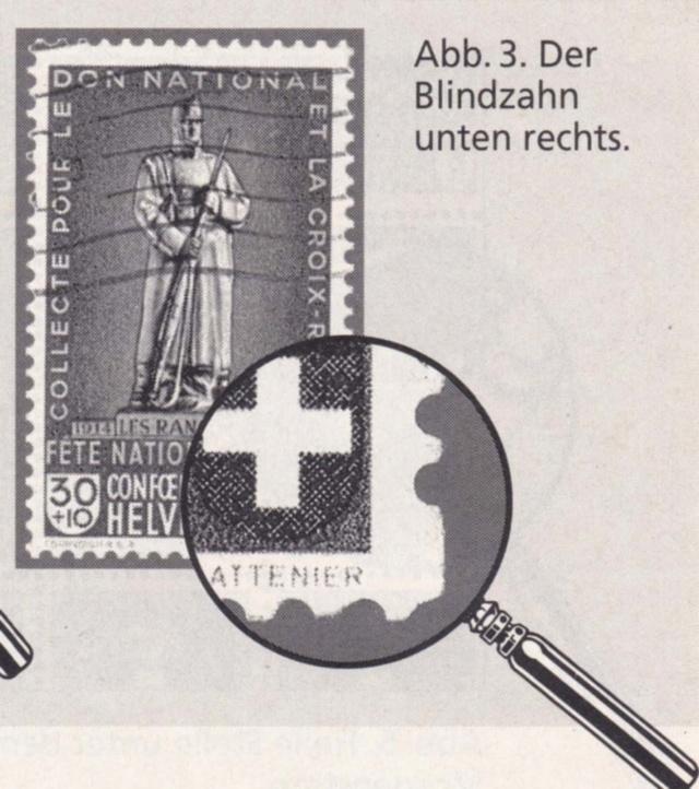 SBK B6 Denkmäler - Les Rangiers 1914-1918 Blindz10