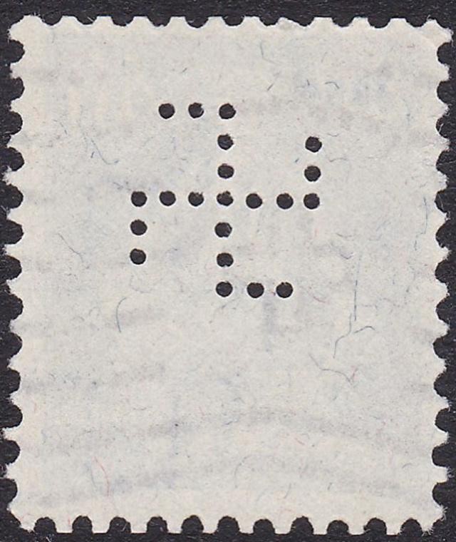 Schweizerische Bankgesellschaft, Winterthur D_9510