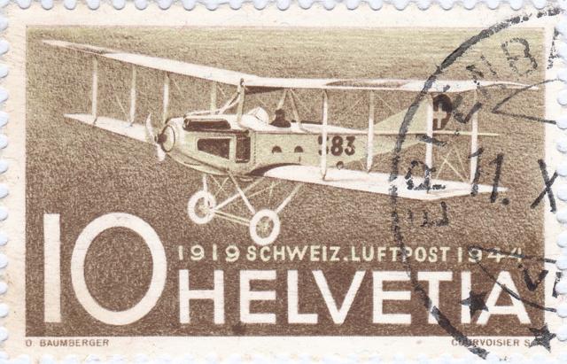 SBK F37 DH3 Haefeli F37_3_11