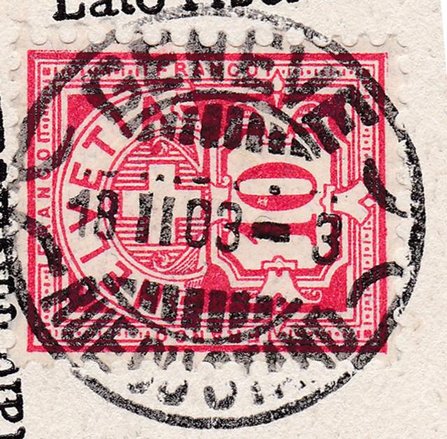 Geneve Nr. 6.04 Geneve10
