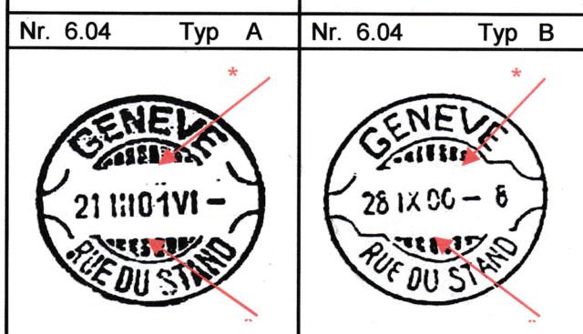Geneve Nr. 6.04 Geneve11