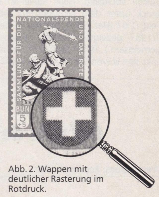 SBK B3 Denkmäler - Sempach 1386 Gerast10