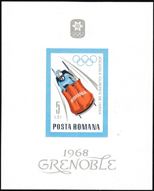 Olympische Winterspiele Grenoble Img_2017