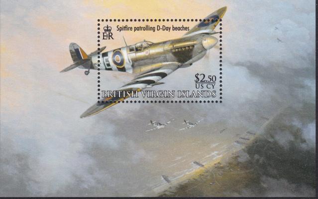 Supermarine Spitfire Img_2018