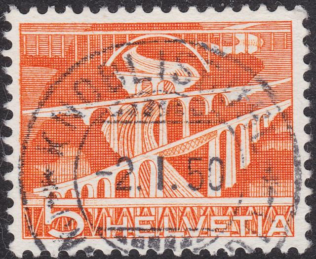 Knoblisbühl SG - 192 Einwohner Knobli11