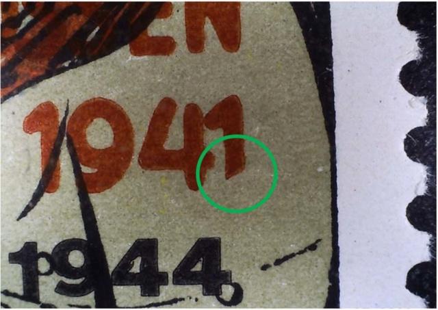 4.Division Komman21