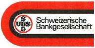Schweizerische Bankgesellschaft, Winterthur Sbg_lo10