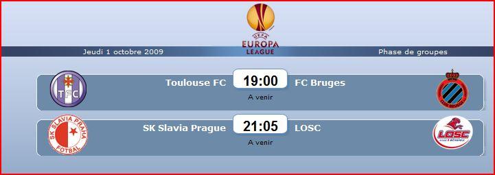 New Design + Europa League - Page 3 Captur14