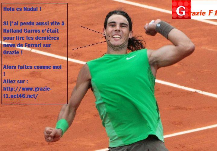 Avant France-Roumanie, quelques matchs........ - Page 12 Nadal10