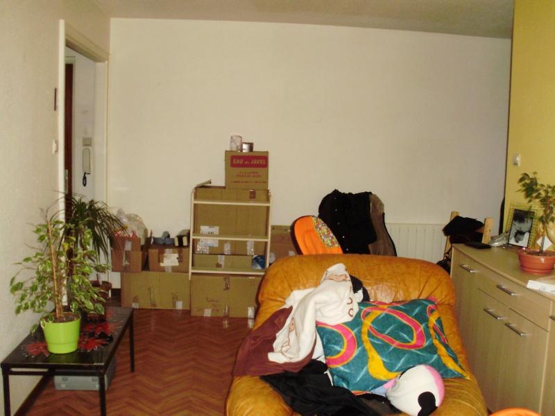 Besoin d'aide pour aménager mon salon/salle à manger Divers12