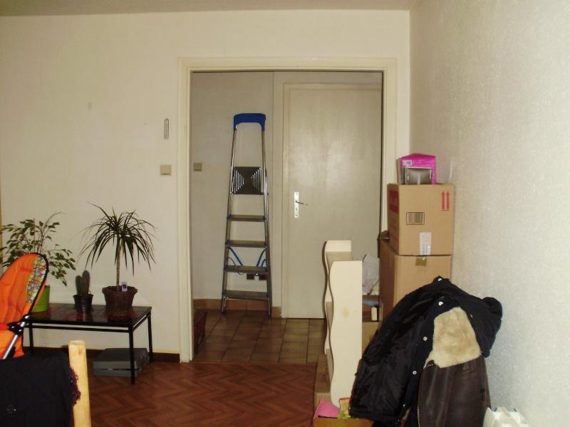 Besoin d'aide pour aménager mon salon/salle à manger Divers18