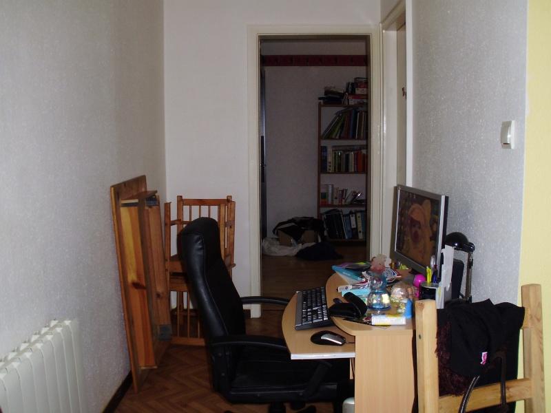 Besoin d'aide pour aménager mon salon/salle à manger Divers19