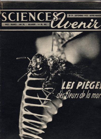 Revues/Documentation Scienc11