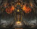 Портата за Демоничния Свят
