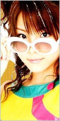 Yoshitaka Hachiko
