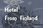 Metal From Finland Part1110