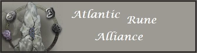 Atlantic Rune Alliance