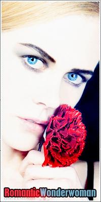 * Postes Vacants d' : Alice au pays des merveilles Reine_10