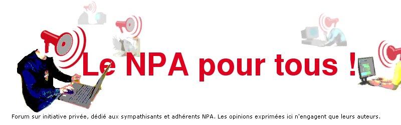 Le NPA pour tous ! Fond_t11