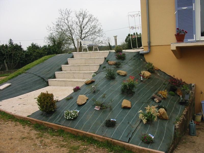 le jardin de jojo 109-0919