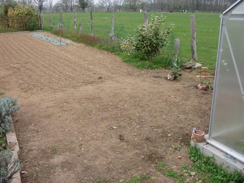 le jardin de jojo 109-0920