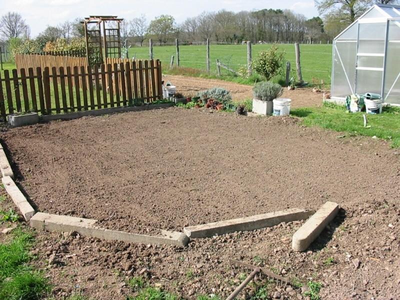 le jardin de jojo 109-0946