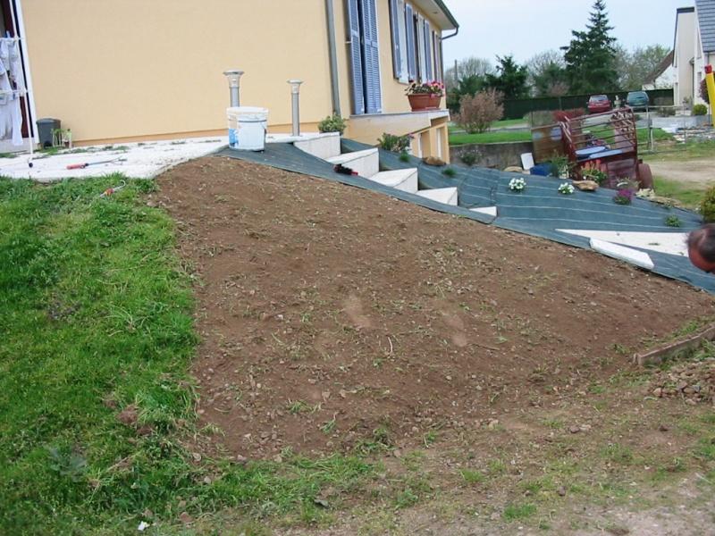 le jardin de jojo 109-0958
