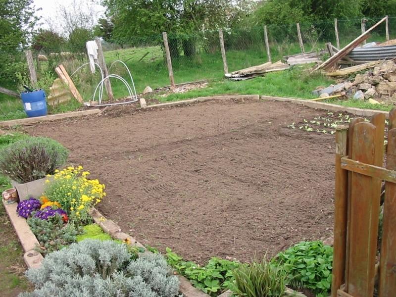 le jardin de jojo 110-1034