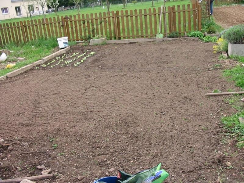 le jardin de jojo 110-1035