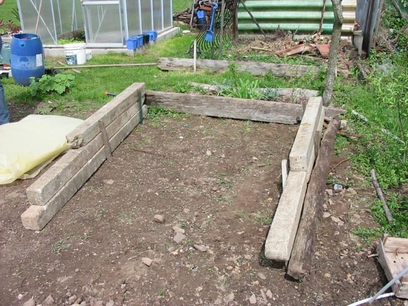 le jardin de jojo 110-1041