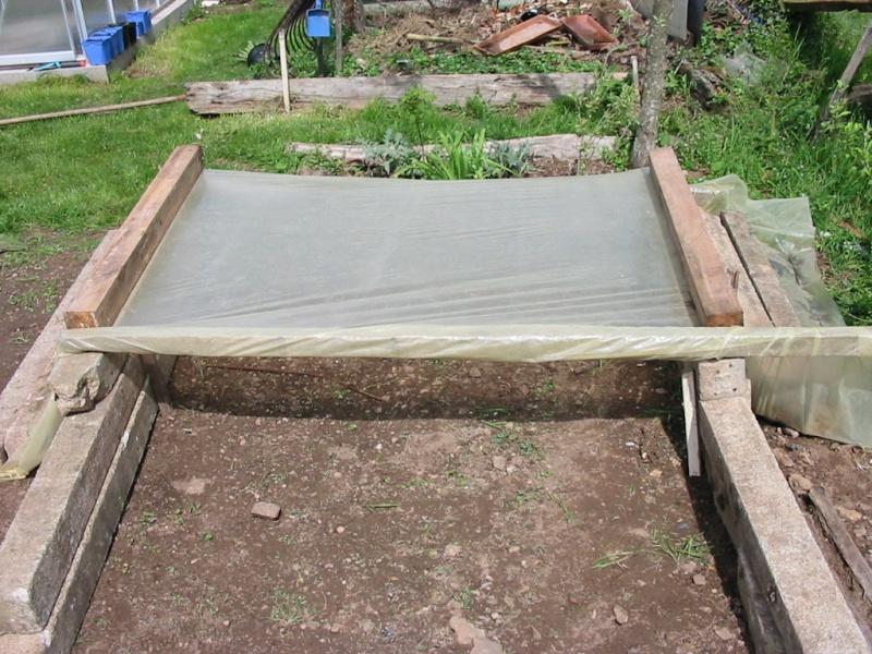 le jardin de jojo 110-1049