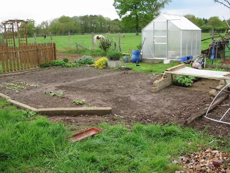 le jardin de jojo 110-1058