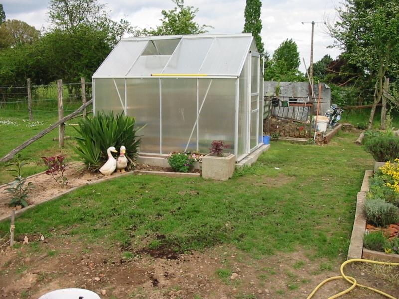 le jardin de jojo 110-1064