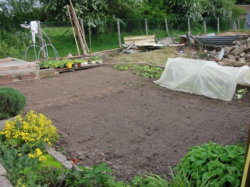 le jardin de jojo 110-1065