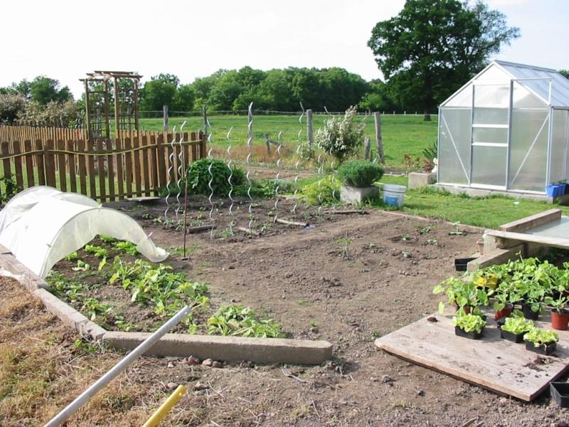 le jardin de jojo 111-1111