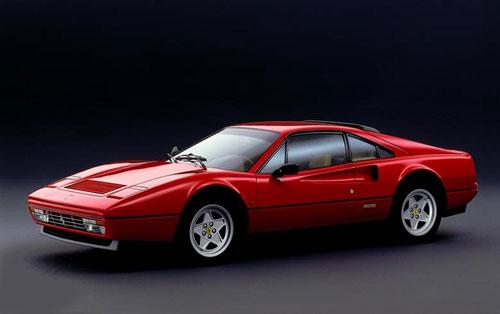 Le mythe Ferrari 328-ou10