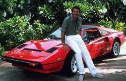 Le mythe Ferrari 328mag12