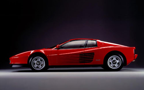 Le mythe Ferrari 84_tes10