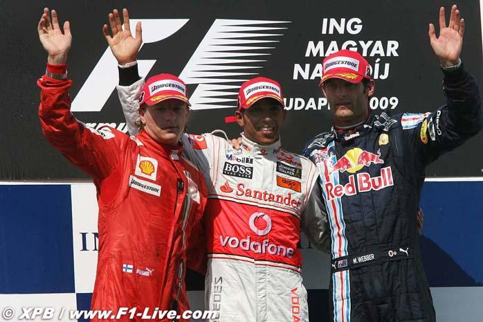 Grand Prix de Hongrie Diapo_15